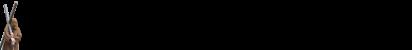 Boetprocessie Logo